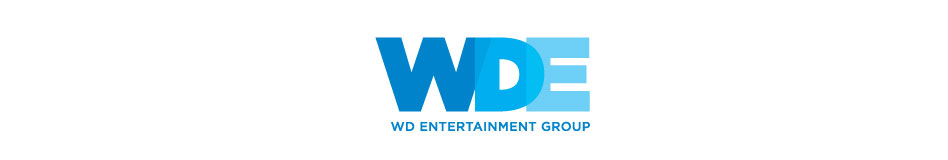 WD Entertainment Group